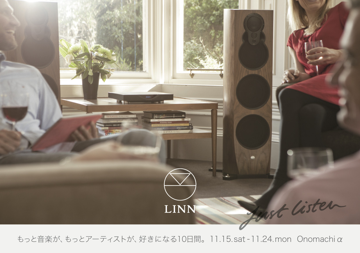 linn_event_web_res_back