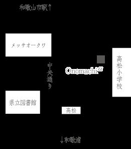 onomachi-map